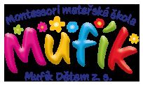 Mufík